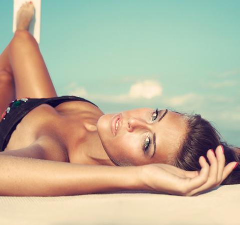 Home-Beach-Tan